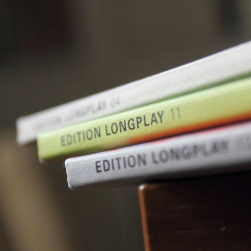 02-2015_edition_longplay_wgm_detail5